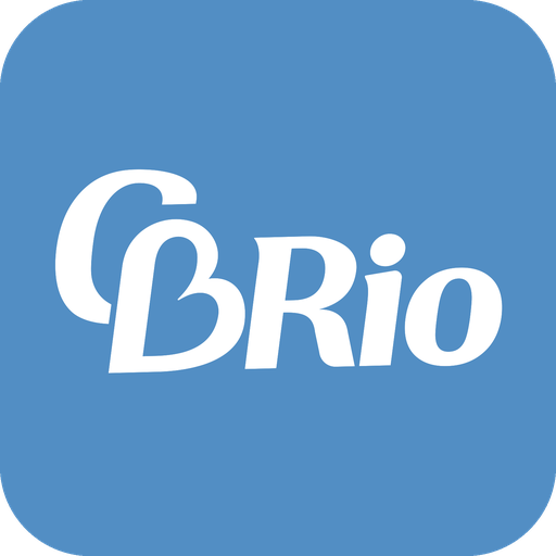 Baixar CBRio