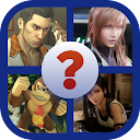 Guess the Game Character Quiz