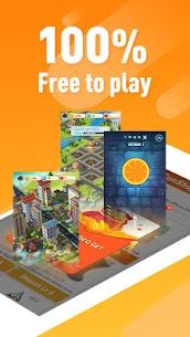 Fun Shop 1.0.4 (MOD + APK) Download 2
