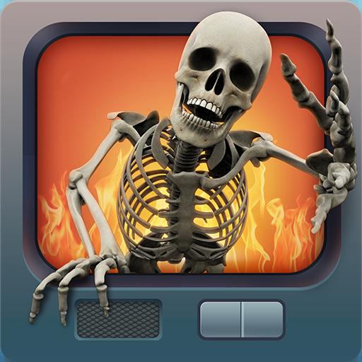 Baixar FxGuru:  Movie FX Director para Android