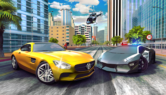 Go To Street 2 For Pc (Windows 7, 8, 10 And Mac) 2