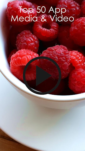 Download Video App for Android 5.1.3 Screenshots 13