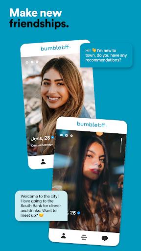 herzlich dating app kostenlos)