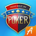 RallyAces Poker
