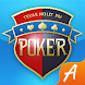 RallyAces Poker