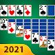 com.solitairegame.basic2