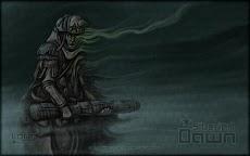 Siberian Dawn Core Editionのおすすめ画像1