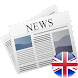UK Newspapers PRO - Androidアプリ