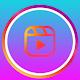 Reels, Stories, Images, Videos Saver for Instagram per PC Windows