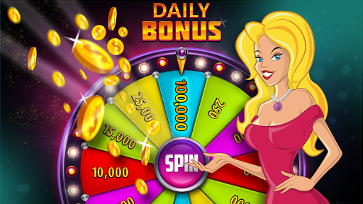 Slots Surprise - Free Casino 1.3.0 screenshots 8