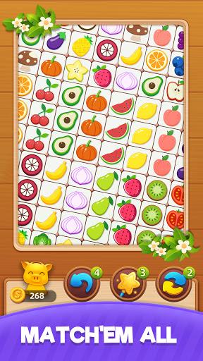 Tile Match Master screenshots 16