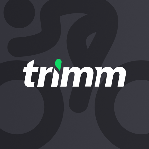 trimm Cycling Center icon