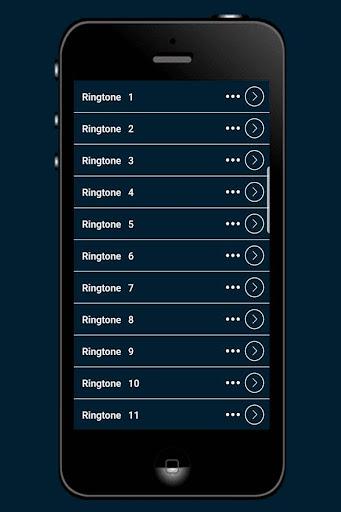 Top 80 Best Ringtones 2021: New Ringtones  Screenshots 13