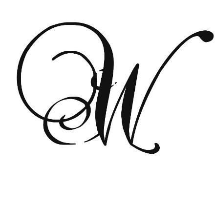 Calligraphy Lettering 1.0 Screenshots 7