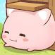 麻糬貓收藏 - 療癒的每一天 MochiCat Collection