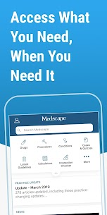 Download Medscape  Apps on for Windows PC and Mac 1
