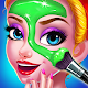 👠💄Princess Beauty Salon - Birthday Party Makeup Apk