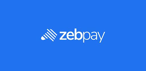 ZebPay lancia ZEBB che offre opzioni SIP BTC ed Ether - prosuasa.it