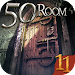 Can you escape the 100 room XI Icon