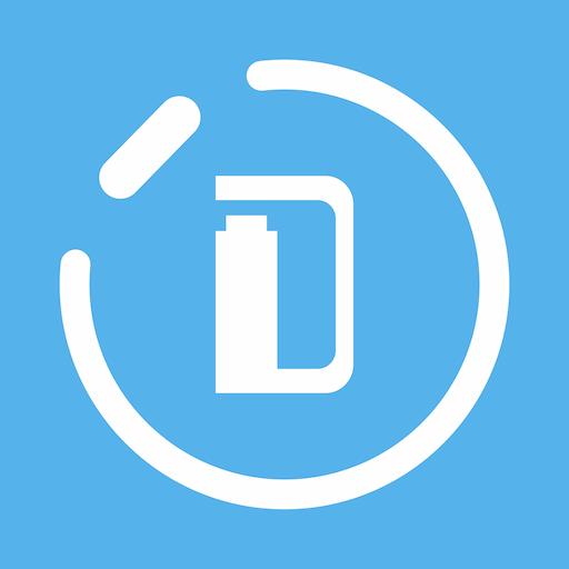 DiriFit icon