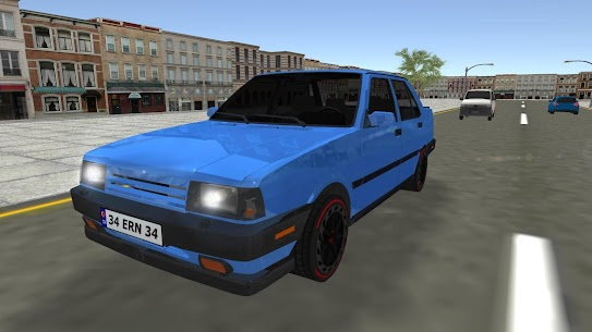 Car Games 2021 Apk Mod APKPURE DOWNLOAD , Car Games 2021 Apk Free New 2021* 4