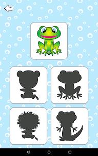 Kids Brain Trainer (Preschool) 2.7.0 APK Mod Latest Version 2