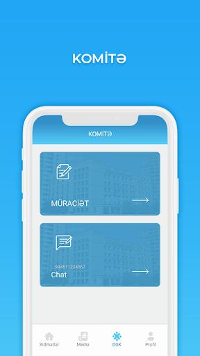 Smart Customs 1.3.4 Screenshots 4