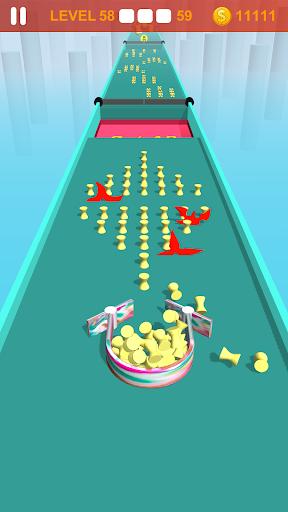 3D Ball Picker - Real Fun  screenshots 3