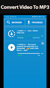 Ytmp3 Tube Mp3 Music Downloader Apk Download New 2021 3