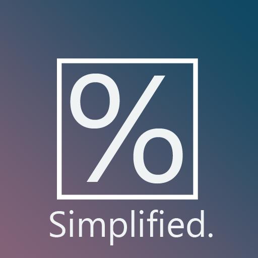 cel mai bun terminal pentru opțiuni disponibile milioane de recenzii de opțiuni binare