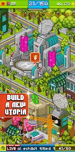 Pixel People Mod Apk (Latest Version) Download Free 1