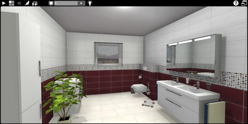 Palette Home 5.2.125.4010 Screenshots 6