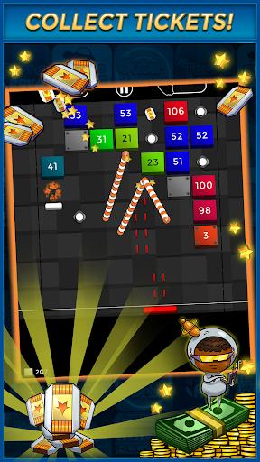 Brickz 2 apkpoly screenshots 2