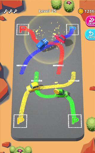 Park Master goodtube screenshots 10