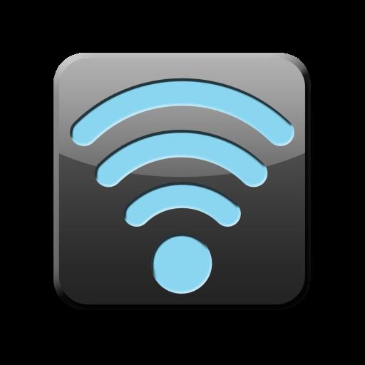 Baixar WiFi File Transfer