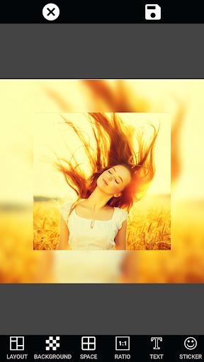 Color Splash Effect Pro  screenshots 18