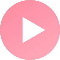 BP Video Player : Ultra HD Best Video Player Icon