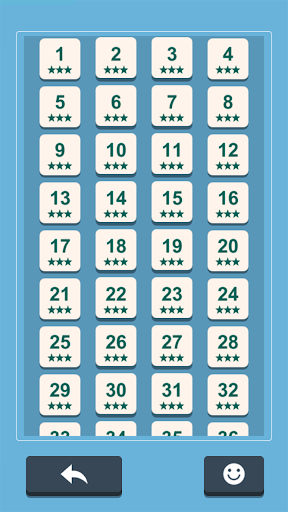 Tile Match Emoji 1.025 screenshots 6