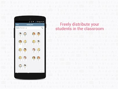 Teacher's Gradebook – Additio Mod Apk (Premium Subscription) 6