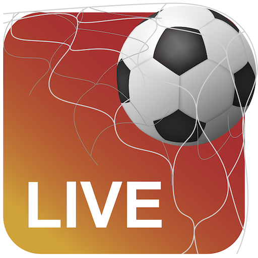 Foot Live Sat - Chaines Live Tv Gratuites