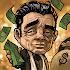 Idle Mafia Boss: Cosa Nostra