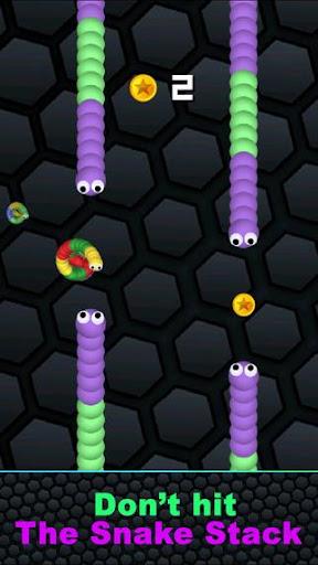 Reptile.io 4.1 screenshots 3