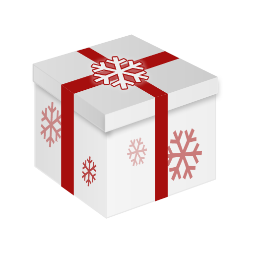 Baixar Christmas Gifts List