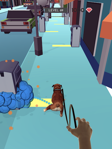 Poop Games - Crazy Toilet Time Simulator apkdebit screenshots 14