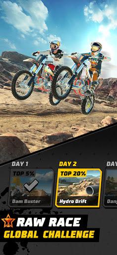 Dirt Bike Unchained 2.6.20 screenshots 8