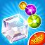 Diamond Diaries Saga 1.36.0 Mod Infinite Lives