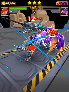 Final Fatality 7