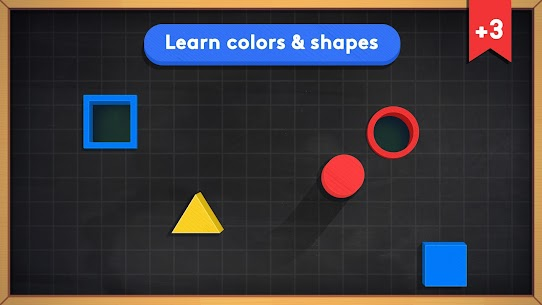 Busy Shapes & Colors For Pc – How to Use Windows and Mac 2
