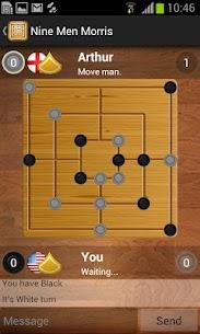 Değirmen Çoklu Oyun Full Apk İndir 1