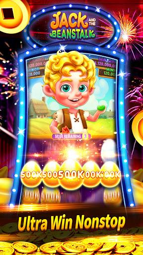 Bravo Casino- Free Vegas Slots  screenshots 15